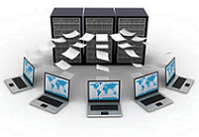 SafeRx - Offsite Backup
