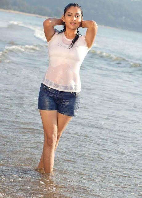 Ramya kannada actress wet photos pics Photoshoot images