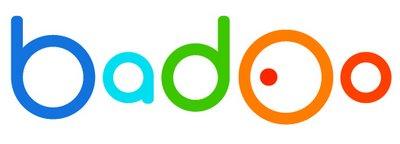 Cara Mendaftar Badoo - Cara Membuat akun Badoo