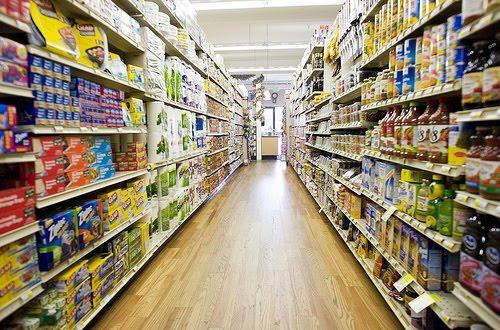 http://3.bp.blogspot.com/_FWU1FYFa_Sg/S8rTxp2clWI/AAAAAAAAAIA/s2_5usAk3dY/s1600/supermarket.jpg