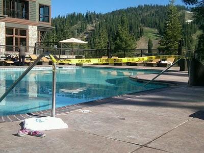 IMG00666 20100705 1727 Whose Kid Sh*t the Pool?