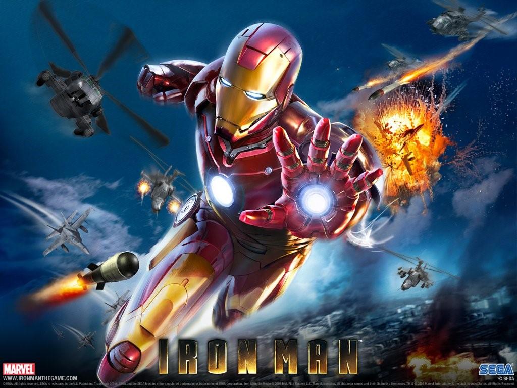 http://3.bp.blogspot.com/_FWi9MaeVPv0/TDjcLh1mtzI/AAAAAAAAAe0/KAlgMH86Q9g/s1600/iron-man-sega-saturn-8ebe8.jpg