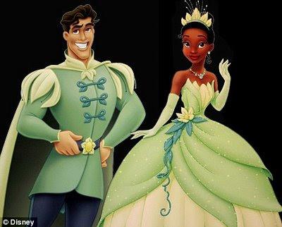 disney princess cinderella and prince. Disney Princess Swimsuit