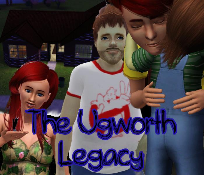 Ugworth Legacy