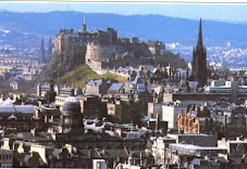 Edinburgo - 1996
