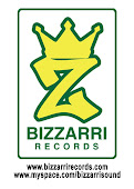 BIZZARRI RECORDS