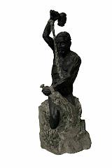 Estatuário