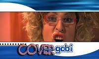 Gabi Herpes COVER - Pooorrr Quêêê?