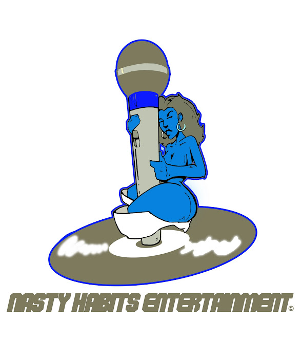 Nasty Habits Entertainment
