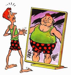 tips menurunkan berat badan, cara alami supaya berat badan turun, info seputar menurunkan berat badan