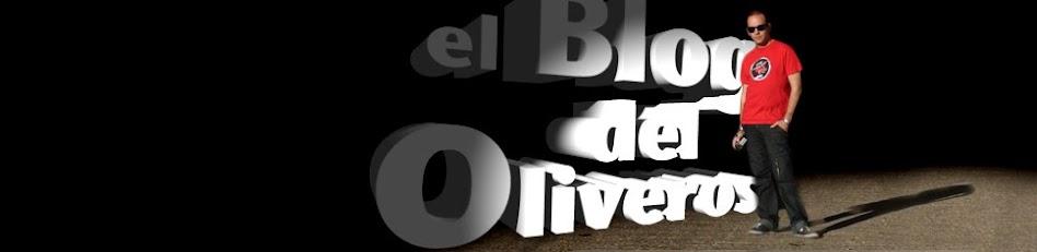 el blog del oliveros