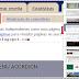 Slide com as postagens automaticamente no Blogger