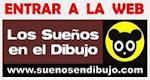 """LIBRO DIGITAL """"LOS SUEÑOS EN DIBUJO"""""""