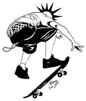 [skate-punk.jpg]