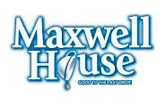 Free Maxwell House Coupon by Mail