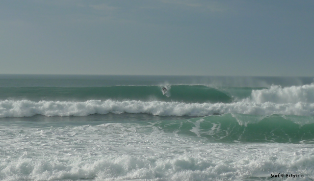 surf hossegor culs nuls surfin estate blog surf culture