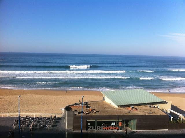 surfin estate san sebastien surf surfin arthur nelli vincent lemanceau