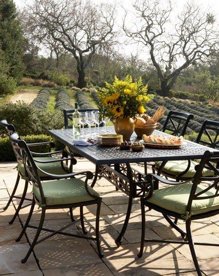 image Disfrutando del exterior enjoying the outdoors