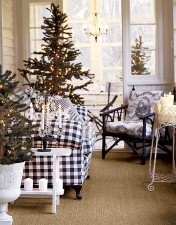 Oh christmas tree desde my ventana blog de decoraci n for Catalogo portico country