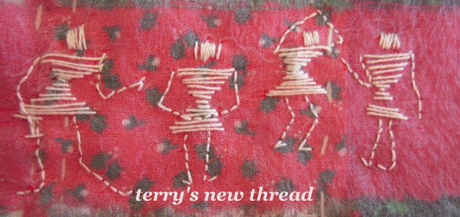 terry's new thread
