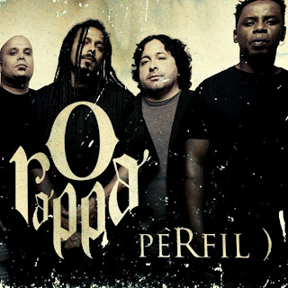 Download  musicasBAIXAR CD O Rappa – Perfil