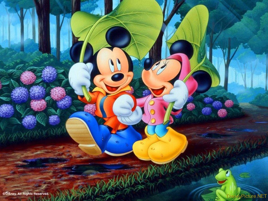 http://3.bp.blogspot.com/_FXyL2BWGj9o/TSRujyT2J9I/AAAAAAAAA7A/cWkd3zDZzG4/s1600/mickeyMinnieMouseWallpaper.jpg