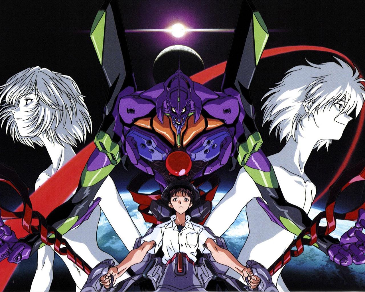 http://3.bp.blogspot.com/_FXzbebG1RO0/TVHQZ5RX2MI/AAAAAAAAAKk/QxwCVa7FjmI/s1600/neon-genesis-evangelion-shinji-ikari-mecha-wallpaper.jpg