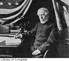Samuel Francis Smith
