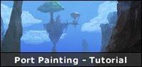 Goro Fujita tutorial