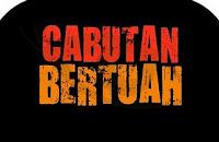 CABUTAN BERTUAH MerantauStudent
