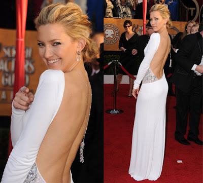 Kate Hudson Sag Awards 2010.jpg