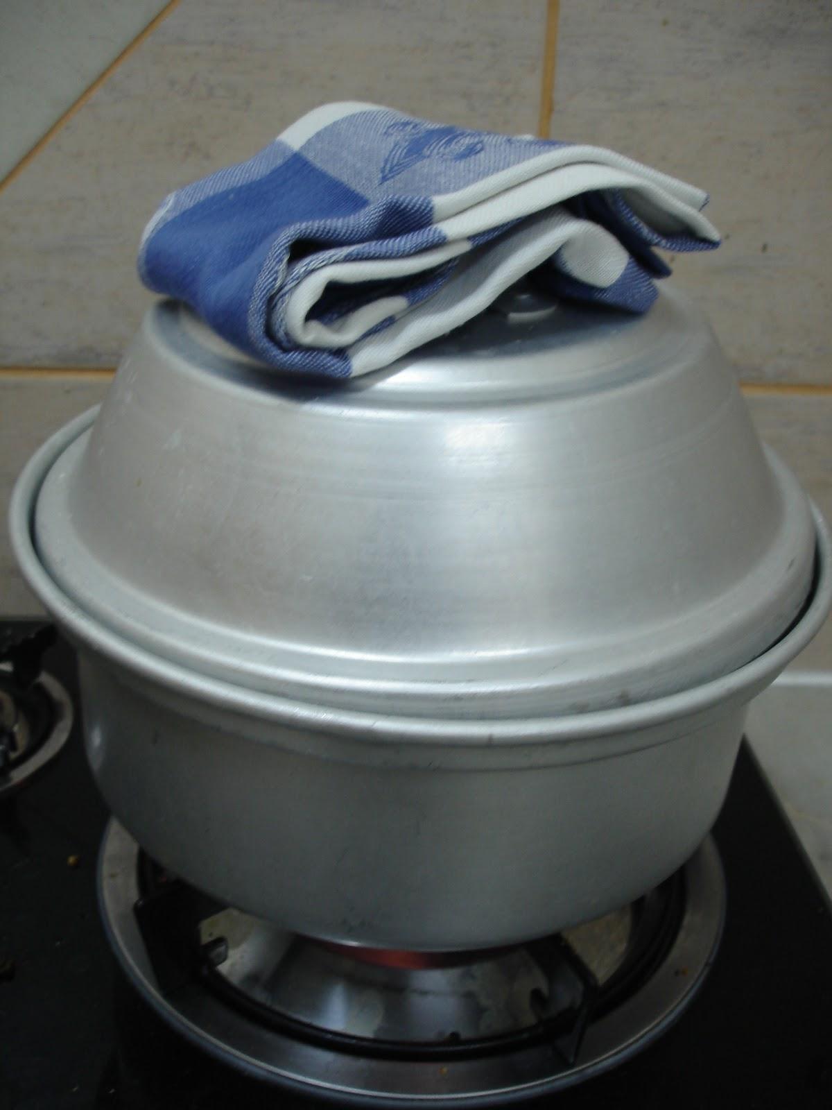 Divya\'s kitchen : 06 February 2011