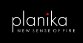 Planika Fires - Offical company blog