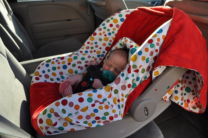 Lettie bee cover blanket for car seat - How to make a gazebo cover ...