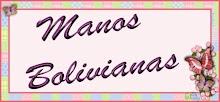 MANOS BOLIVIANAS