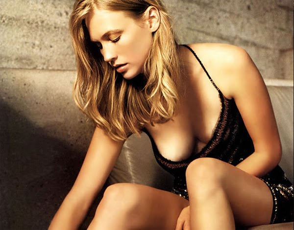 photos january jones