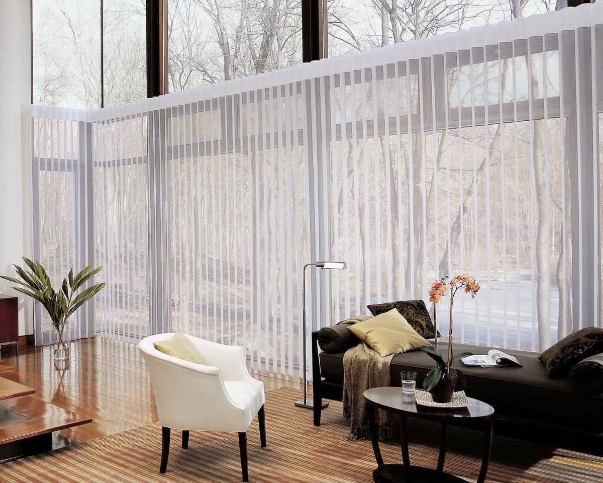 Window Fashions Hunter Douglas Luminette Privacy Sheers. Modern Coffee Table. Floor Stain Colors. Design Styles. Corner Bed Frame. Mirror Backsplash. Grey Console Table. Morning Bar. Dish Racks