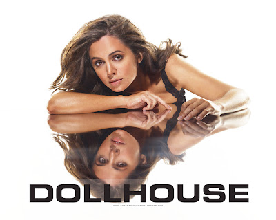 Dollhouse Tv_dollhouse09