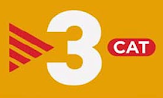 Televisio en CATALA