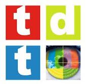 TDT a la xarxa