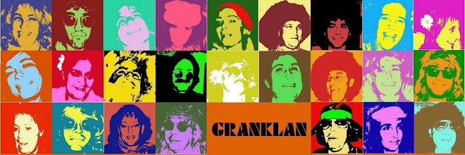 GRANKLAN