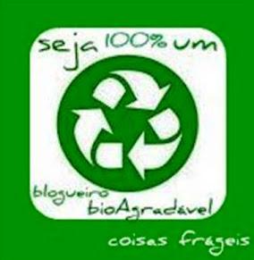 Blog BioAgradável!!!