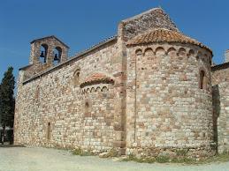 Iglesia de Marata
