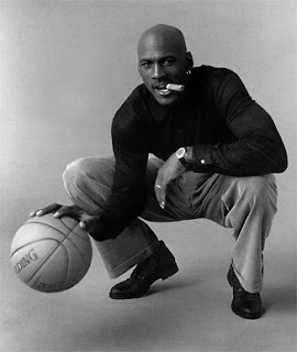 a biography of michael jordan one of the greatest basketball players of all time Michael jordan, also known as mj, is  8 tips from one of the best footballers of all time  11 extraordinary attitudes from the greatest basketball player of.