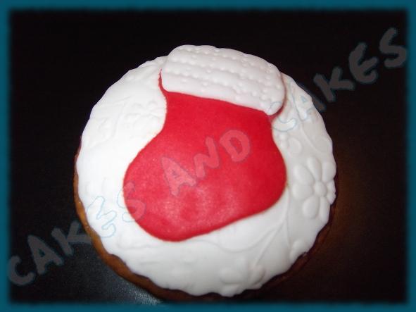 Bea S Cakes  Henry Kinney Row Austin Texas