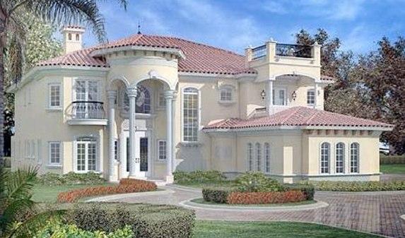 las vegas house for sale las vegas retirement homes
