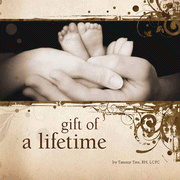 """Gift of a Lifetime"""