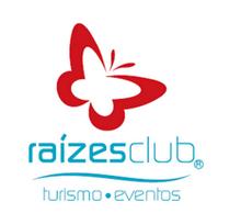 RaízesClub