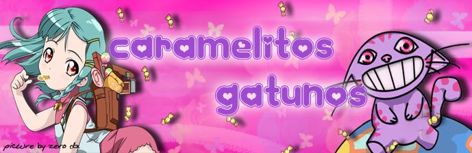 _+Caramelitos Gatunos+_