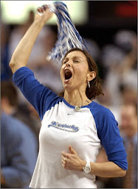 Ashley Judd&#39;s Daily Quote